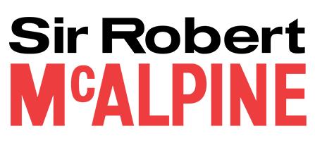 sir-robert-mcalpine-logo