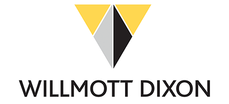 willmott-dixon-damo-building-solutions-gretaer-manchester