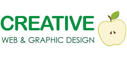 creative-apple