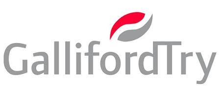 gallifordTry-logo