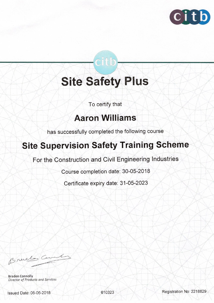 site-safety-plus-arw-concrete-floors