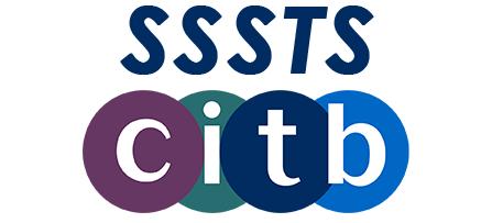 sssts-logo